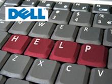 Dell Klavye İzmir
