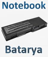 Dell Batarya İzmir
