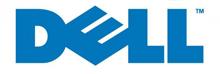 Dell Teknik Servis