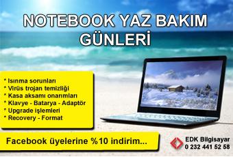 izmir-servis-notebook